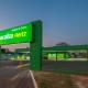 Localiza vai abastecer toda sua rede no Brasil com energia solar