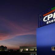 CPFL Energia irá investir mais de R$ 8 milhões em projeto na Unicamp