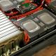 Nissan inaugura fábrica para reciclar baterias de carros elétricos