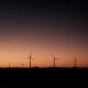 Geração de energia limpa bate recorde na Alemanha