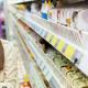 Consumo consciente ganha mais adeptos iniciantes no Brasil