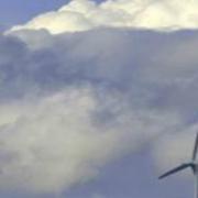 Geração eólica cresceu 19% até agosto de 2018