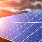 MG terá primeira usina de armazenagem de energia solar do Brasil