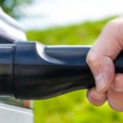 ANEEL regulamenta recarga de veículos elétricos