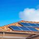 BNDES concederá empréstimos para energia solar doméstica