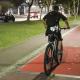 Curitiba testa ciclovia que gera energia