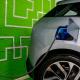 BNDES libera R$ 6,7 milhões para fazer rede de recarga de carros elétricos