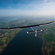 5 projetos incríveis de economia de energia que podem mudar o mundo