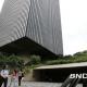 BNDES anuncia R$2,2 bilhões para financiar energia limpa para pessoas físicas e empresas