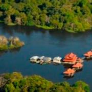 Brasil é finalista de prêmio de sustentabilidade da WTTC pela 3ª vez