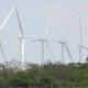 Votorantim Energia inaugura Complexo Eólico Ventos do Piauí em Curral Novo