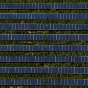 Energia limpa pode superar uso de carvão na Alemanha até o fim do ano