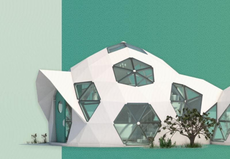 casa-ecologica-eco=consciente