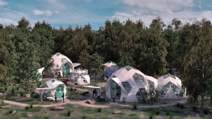 casa-ecologica-eco-consciente
