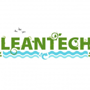 Cleantechs